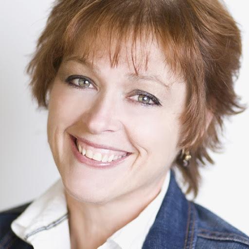 Sheri Lara Sharpe