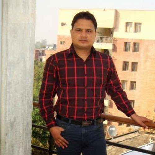 Satish Yadav images, pictures