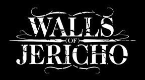 Walls Of Jericho_logo