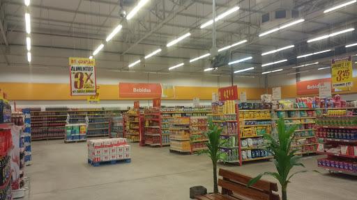 GBarbosa Parangaba, Av. Dedé Brasil, 400 - Parangaba, Fortaleza - CE, 60010-030, Brasil, Lojas_Mercearias_e_supermercados, estado Ceara