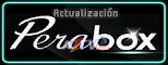 Perabox