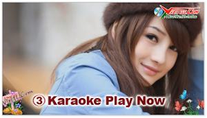 Karaoke - Thầy Cô Cho Em Mùa Xuân (Beat)