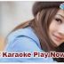 Karaoke - Cà Phê Một Mình (Beat)