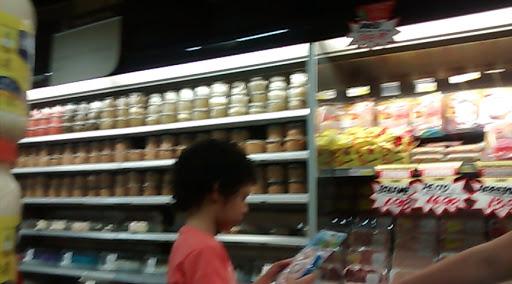 Epa Supermercados, Av. Dr. Otávio Soares, 408 - Palmeiras, Pte. Nova - MG, 35430-229, Brasil, Supermercado, estado Minas Gerais