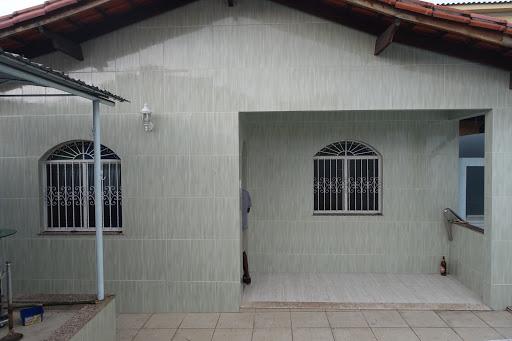 Art Hostel Amazonas, Rua Edson Melo, 29 - Alvorada 2, Manaus - AM, 69043-340, Brasil, Hotel_de_baixo_custo, estado Amazonas