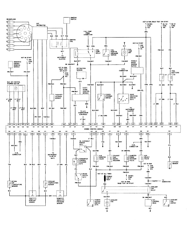 ka24de wiring harness diagram with My Z And Eprom Project 1987 Corvette Sdometer Wiring Diagram on S13 Sr20det Into S14 Wiring Diagram in addition Nissan 240sx Wiring Diagram further Ka24 Engine Diagram besides B16 Engine Diagram together with S13 Wiring Diagram.