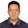 Mahbubul S. avatar