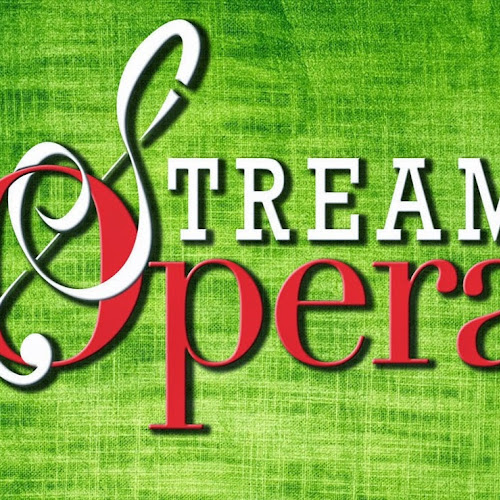www.StreamOpera.com Opera Lirica in Streaming images, pictures