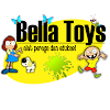 bella toys Indonesia
