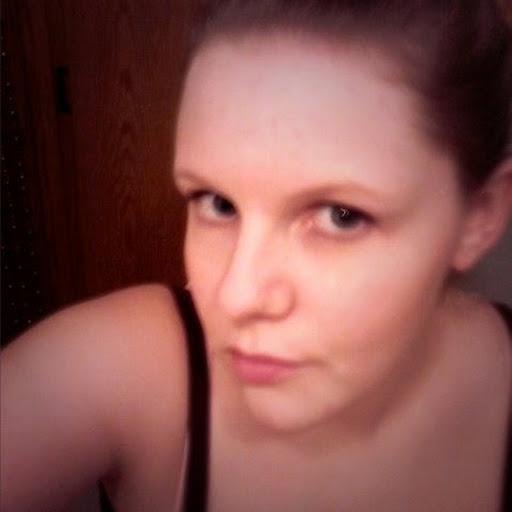Jerica Lamens Model