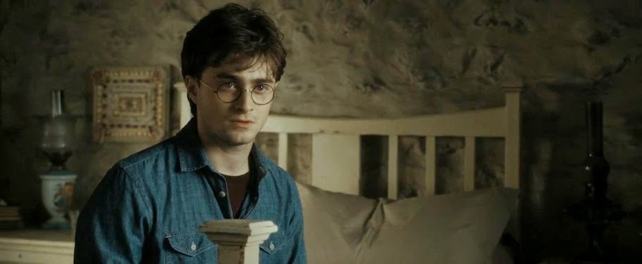 22 Harry Potter Movie Series 1 8 Download / online In Hindi 300MB