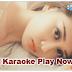 Karaoke - Chuyện giàn thiên lý