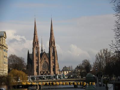 недвижимость в Испании, недвижимость в Германии, CostablancaVIP
