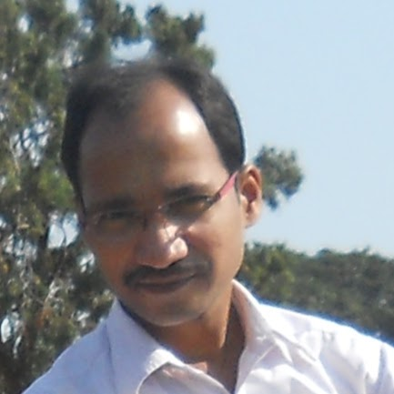 Shrinath D. avatar