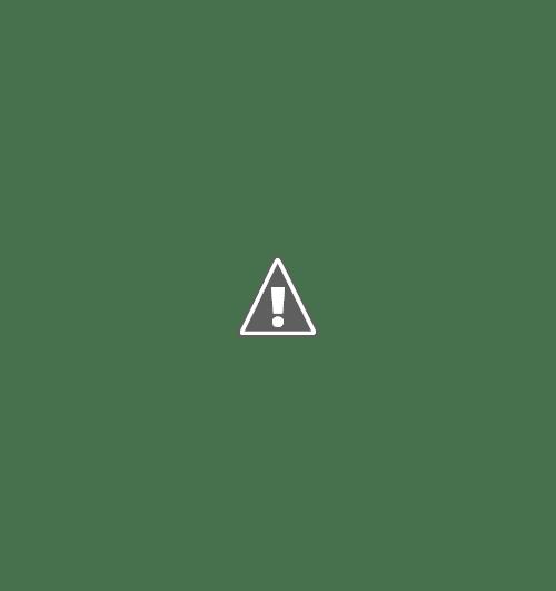 Plantilla de revista de 12 páginas, con diseño para viajes, aventura, etc, formato Quark