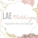 LAE Weddings