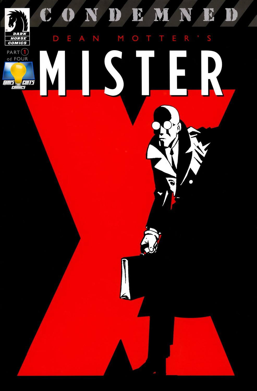 mister-h