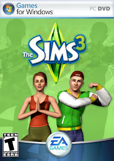The sims 3 full gratis Download Game PC The Sims 3 Gratis