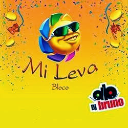 Download – CD Bloco Mi Leva Carnaval 2014