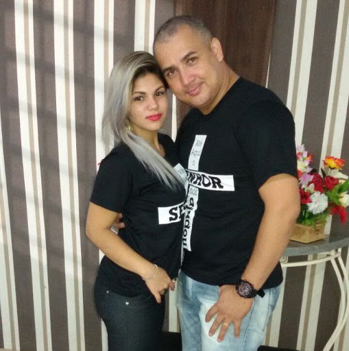 Paulo Roberto de Souza Net Worth