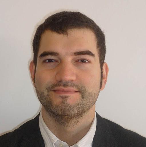 Oriol Núñez Oller
