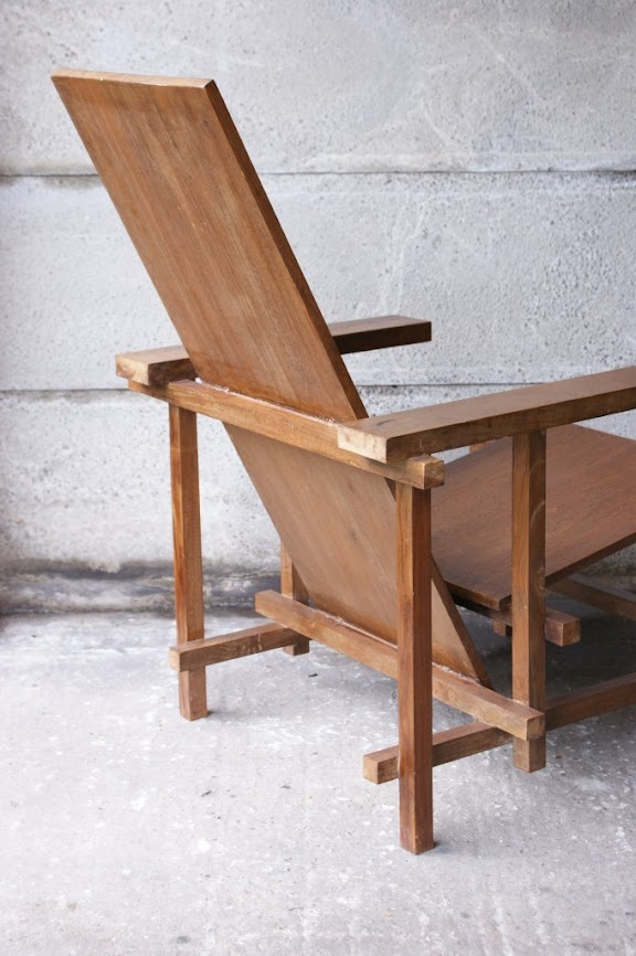 rietveld-chair-teak-4-681x1024-2.jpg