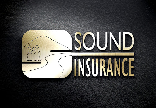 Insurance Agency «Sound Insurance Agency, Inc.», reviews and photos