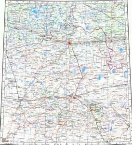 Map 001m--n42