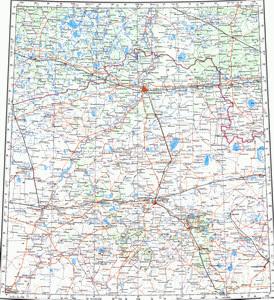 Thumbnail Map 001m--n42