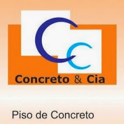 Concreto e Cia Pisos photos, images
