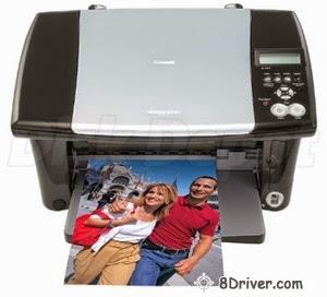 Easycoder 3400 Driver