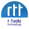 R-Tools Technology Inc. R-Tools Technology Inc.