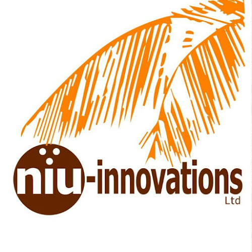 Niu-Innovations Ltd images, pictures