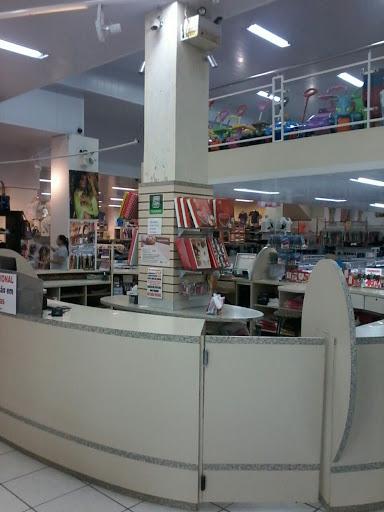 Loja Nazari, Av. Irineu Bornhausen, 834 - Palmital, Chapecó - SC, 89814-650, Brasil, Loja_de_Decoracao_e_Bricolage, estado Santa Catarina