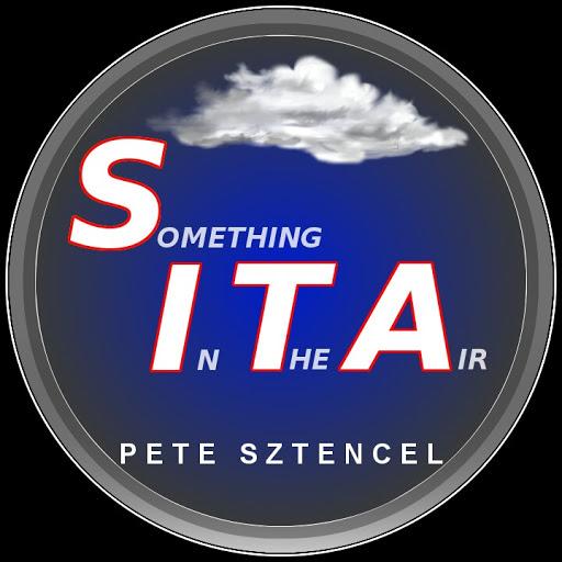 Pete Sztencel review
