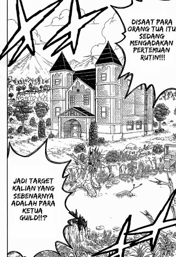 Fairy Tail 15 page 18