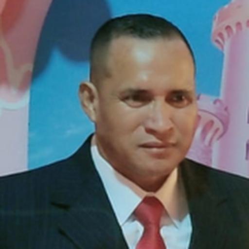Vicente-Espinoza
