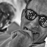 Palio di Asti settembre 2013 - fotografia di Vittorio Ubertone