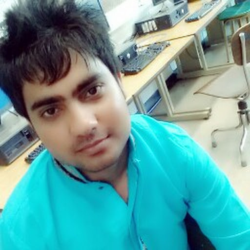 Mobile Number Whatsapp : Pakistani Girl Whatsapp Mobile Number With