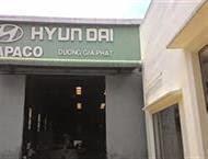xe-tai-hyundai-2t5-3t5-binh-duong
