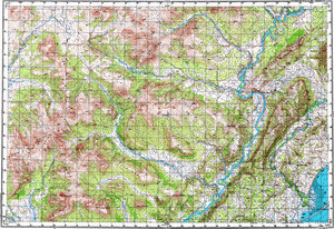 Map 100k--p58-127_128--(1982)