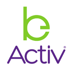 B Active Health and Fitness photos, images
