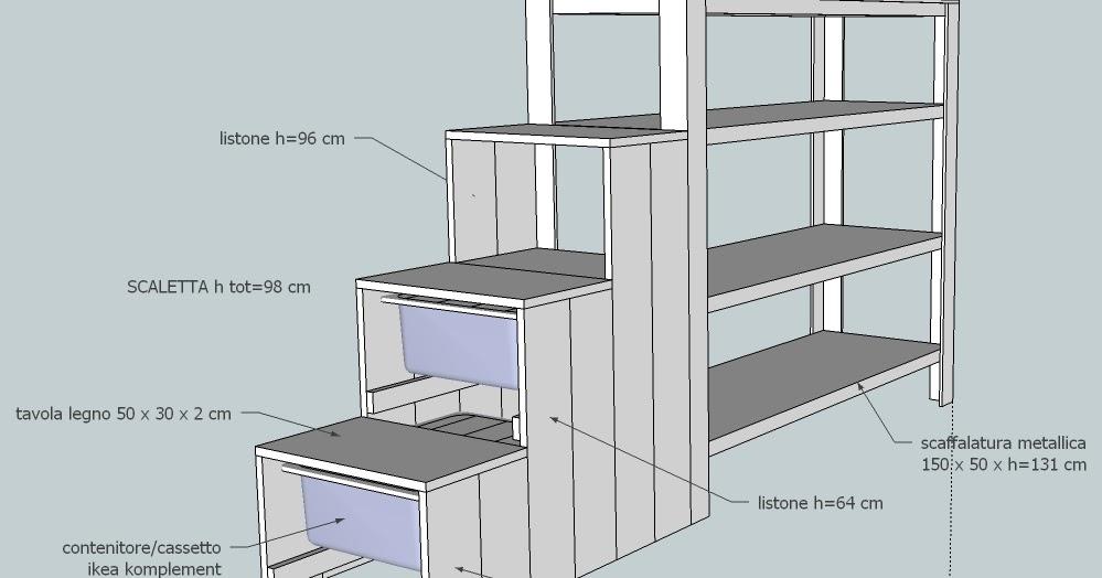 Mobili lavelli pistoni letto contenitore leroy merlin - Cuscini testata letto leroy merlin ...