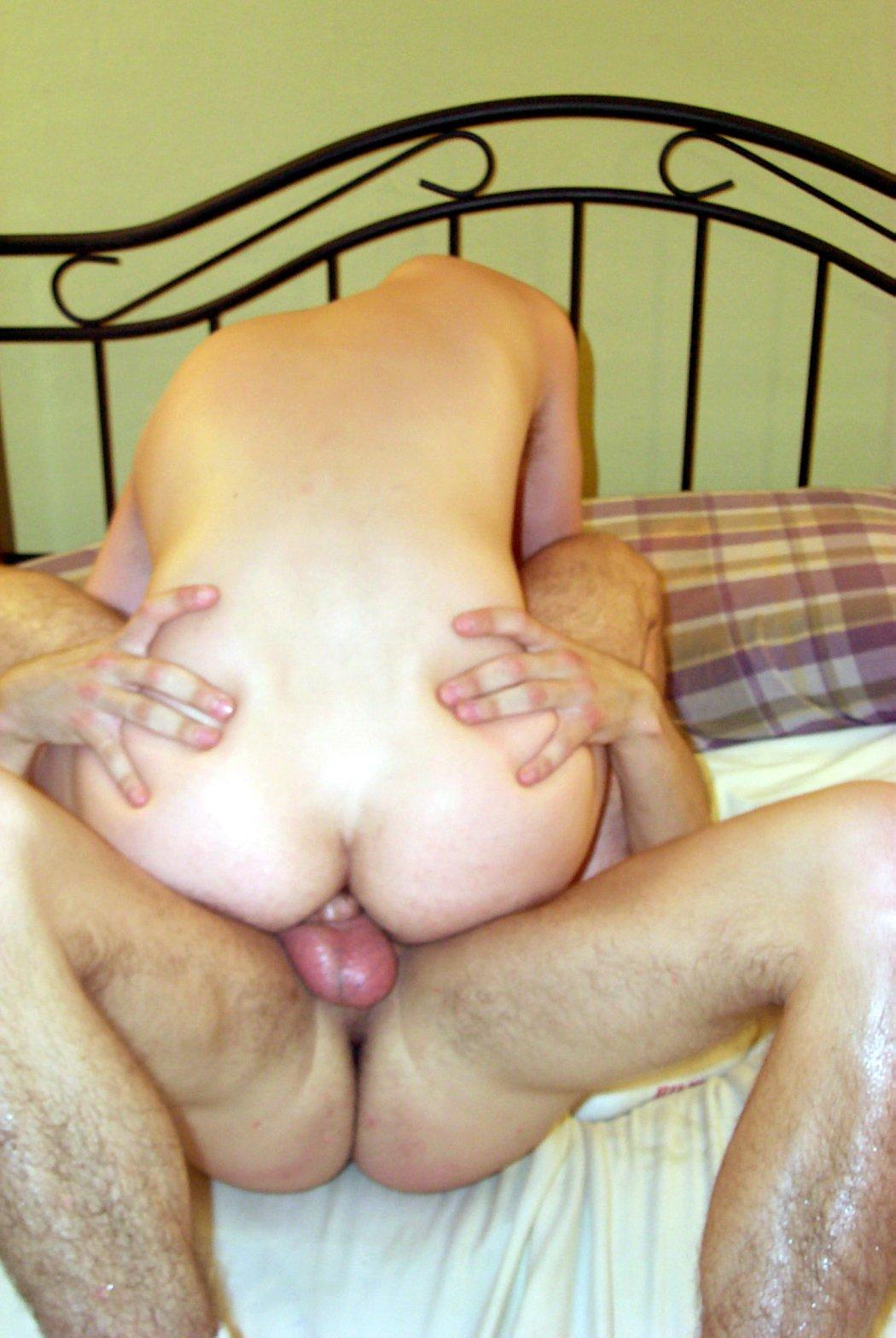 Sex positions nude ass sexy photos