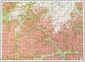 Map 100k--p59-069_070--(1973)