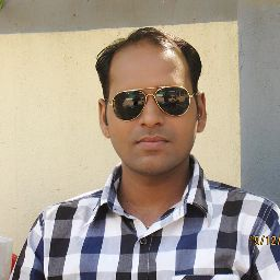 Satish S. avatar