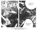 xem truyen moi - Hiệp Khách Giang Hồ Vol51 - Chap 360 - Remake