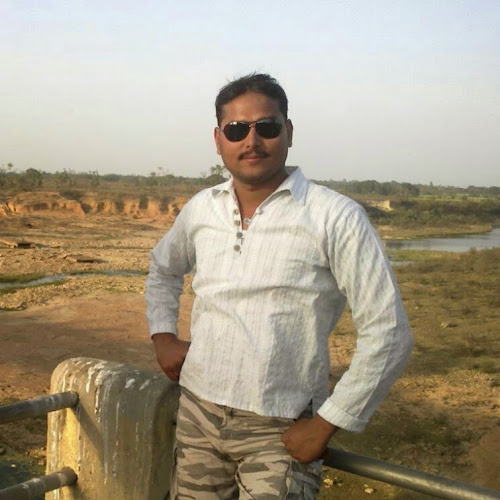 Yadvendra Tiwari images, pictures