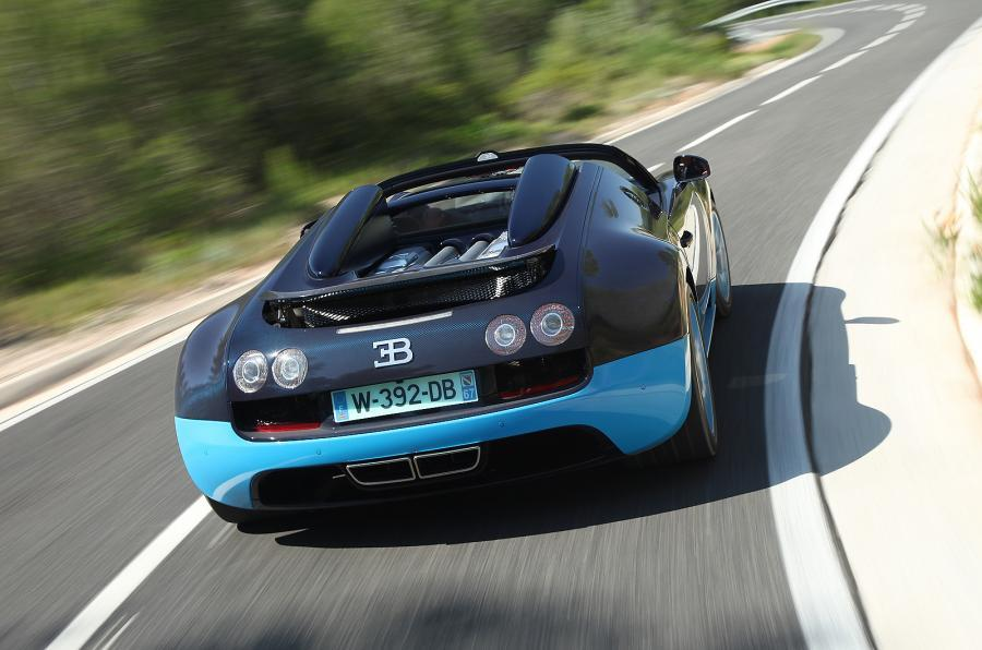 2016 bugatti veyron vitesse review horsepower acceleration engine specs Price dimensions interior Car Price Concept
