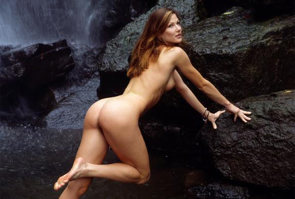 фото девушек плэйбой голых